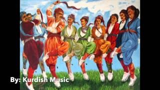 getlinkyoutube.com-Gorani Kurdi Halparke Zor Xosh  Be Shan