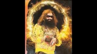 Baba Ram Rahim : True Guru | Dera Sacha Sauda