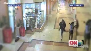 getlinkyoutube.com-Dad Si Toos ah loogu dilaayo weerarkii Westgate Mall