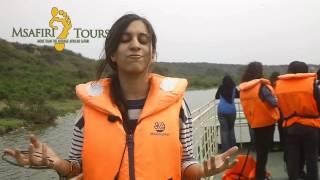 Student Tours to Uganda, Group Safari Tours to Uganda.