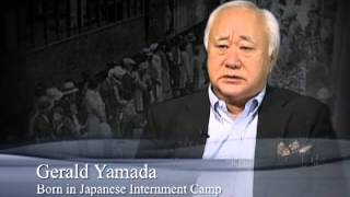 getlinkyoutube.com-Japanese Internment WW2 - Part 1 Internment