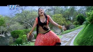 getlinkyoutube.com-जवानी तोहार बनल रहे Jawani Tohar Banal Rahe - Rakesh Mishra - Bhojpuri Hot Songs 2015 - Prem Diwani