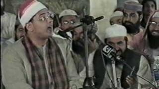 getlinkyoutube.com-Qari mahmood shahat amazing telawat