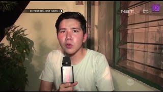 getlinkyoutube.com-Haykal kamil menjadi Pendeta