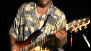 Msodo Ngoma Music Band Kazamoyo Official Video