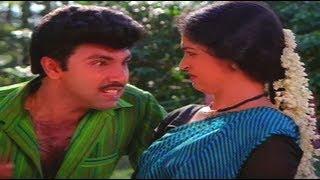 getlinkyoutube.com-Vazhkai Chakkaram Full Movie : Sathyaraj and Gouthami