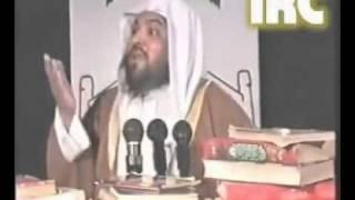getlinkyoutube.com-nabi karim saw ko khwab me dekhna kaisa hai