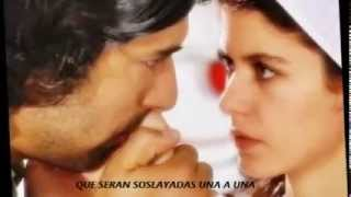 getlinkyoutube.com-Fatmagul y Kerim
