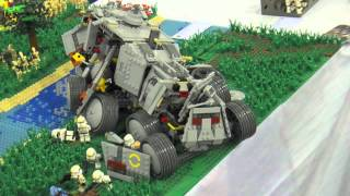 getlinkyoutube.com-Brickfair 2012