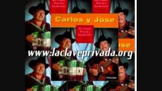 getlinkyoutube.com-Carlos Y Jose - El Cielo Estaba Llorando