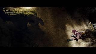 Bumper 2 | ASKELADDEN - I DOVREGUBBENS HALL | På kino september 2017