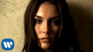 getlinkyoutube.com-Ryan Cabrera - True (Video) Album Version
