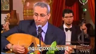 getlinkyoutube.com-chaabi kabyle ay aghrib ig soun tamurt algerie kabylie
