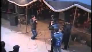 getlinkyoutube.com-Uzbek song Узбекская песня Узбекский юмор Зерип Сабиров Сексли келин салом