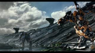 getlinkyoutube.com-Transformers The Last Knight Teaser Trailer HD 2017 Official Paramount Pictures