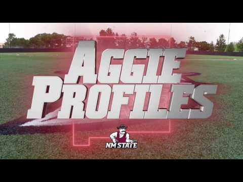 Aggie Profiles - Ranked Recruiting