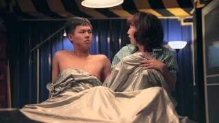 getlinkyoutube.com-หนังสั้นฟินๆ THE JACKPOT รักล็อตใหญ่