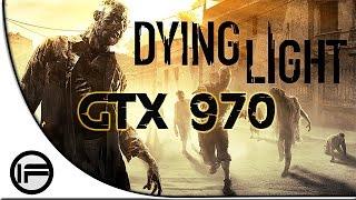 getlinkyoutube.com-Dying Light: | GTX 970 | i7 4790K | Max Settings Performance Test |