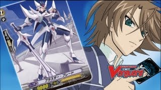 getlinkyoutube.com-[Episode 50] Cardfight!! Vanguard Official Animation