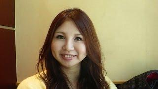 getlinkyoutube.com-Японка месяц жила в России и Украине. Делится впечатлениями и сравнениями.