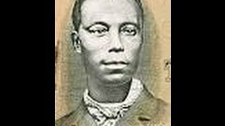 PAUL BOGLE JAMAICAN REBEL OR HERO