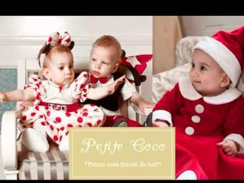 Petite Coco pentru SalonTV - hainute ceremonie copii (640x480).mp4