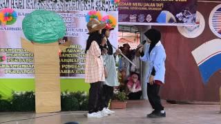 getlinkyoutube.com-KISAH PENGEMBALA DAN BIRI BIRI