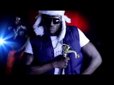 Mixzy - Wololo ft. Terry G (New Music Video) (AFRICAX5)