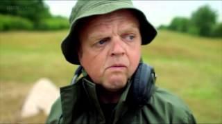 getlinkyoutube.com-BBC TV Detectorists clip