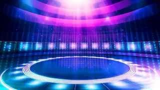 getlinkyoutube.com-HD Background Video Free Downloads