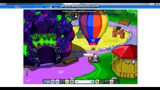 מיקמק - איך לעשות קסם כדור פורח במיקמק דרך צאט אנגין