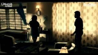 getlinkyoutube.com-Atif Aslam - Aadat (DJ Shadow Dubai Mashup)