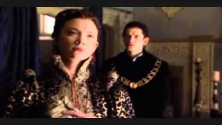getlinkyoutube.com-Queen Anne Boleyn best scenes part 2
