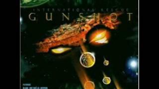 Gunshot - Scream 3