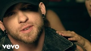 getlinkyoutube.com-Brantley Gilbert - Bottoms Up
