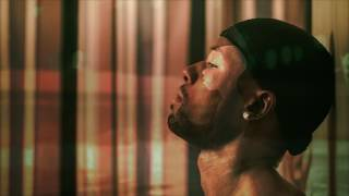 getlinkyoutube.com-(Moonlight Film) Jidenna - Classic Man ft. Roman GianArthur (Screwed)