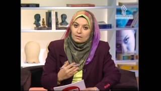 getlinkyoutube.com-د. هبة قطب - عروسة لا تستمتع في المعاشرة الزوجية - ما هو الحل | كلام كبير