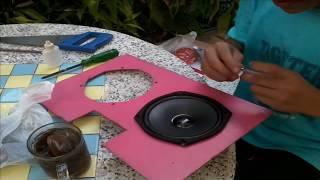 getlinkyoutube.com-โครงงานการทำตู้แอมป์ฟังเพลงใช้เอง ตอนที่ 2 By M.3/11 B.M.