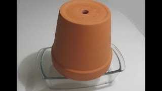 getlinkyoutube.com-كيف تصنع مدفئه بواسطه شمعه ?