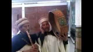 getlinkyoutube.com-gasba chaoui - hmidi ZERMANI - Sidi khelifa (Mila)