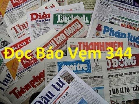 Doc Bao Vem 344
