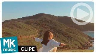 Imensurável - Gisele Nascimento (Clipe Oficial MK Music em HD)