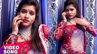 रोटी खाला जोगाड़ में बोर के - Labh Ke Satar - Manoj Shrivastav - Bhojpuri Hot Songs 2017 new