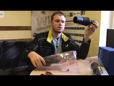 Пыльник-отбойник амортизатора Renault Logan Sandero MCV Megane Symbol Kangoo Duster