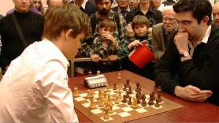 getlinkyoutube.com-Carlsen-Kramnik