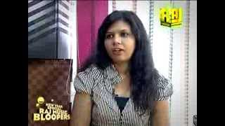 getlinkyoutube.com-Raj Musix Kannada - Bloopers