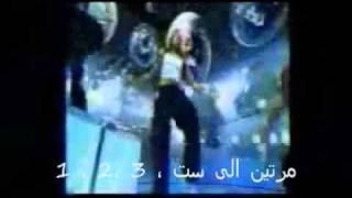 getlinkyoutube.com-حصريا اغنية المصارع اندرتيكر القديمة مترجمة للعربية