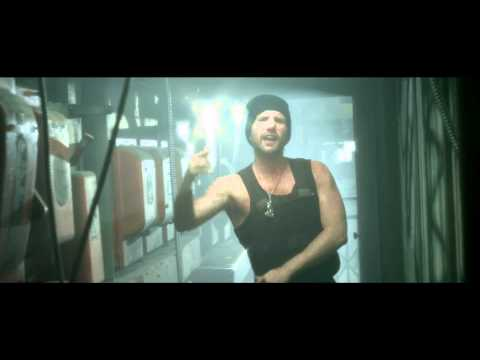 F**k Everything (Jon Lajoie)