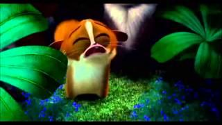 getlinkyoutube.com-Mort from Madagascar - Greatest Hits