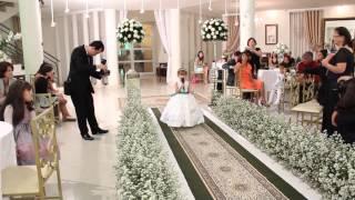 getlinkyoutube.com-Analu cantando no casamento